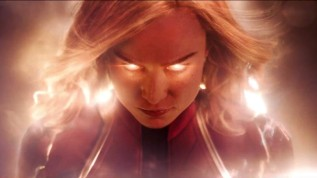 Captain-Marvel-trailer-780x438